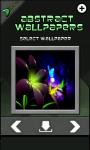Discrea Abstract Wallpapers screenshot 3/4