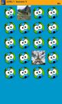 World Wonders Match Up Game screenshot 1/6