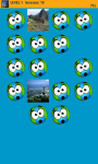 World Wonders Match Up Game screenshot 2/6
