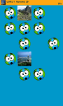 World Wonders Match Up Game screenshot 3/6