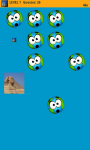 World Wonders Match Up Game screenshot 4/6