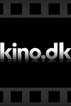 KinoDK screenshot 1/1
