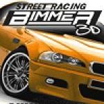 Racing3D screenshot 1/1