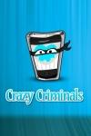 Crazy Criminals screenshot 1/1