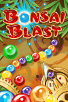 Bonsai Blast Free screenshot 1/1
