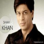 Shahrukh Khan Lite screenshot 1/4