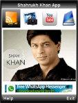 Shahrukh Khan Lite screenshot 4/4