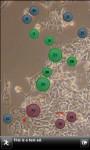 Cell Defense screenshot 2/3