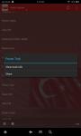 Turkey Radio Stations screenshot 2/3