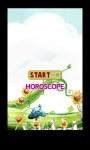 Cute Horoscope Pair Game screenshot 1/3