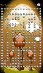 Happy Easter Egg game free screenshot 2/4