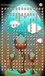 Happy Easter Egg game free screenshot 3/4