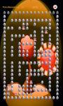 Happy Easter Egg game free screenshot 4/4