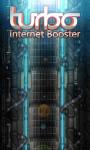Internet Booster Turbo screenshot 4/4