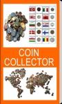 Coin Collector Mastery screenshot 1/6