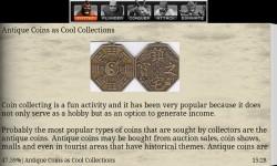 Coin Collector Mastery screenshot 5/6