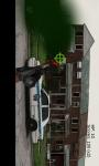 Great Zombie Hunter 3D screenshot 2/6