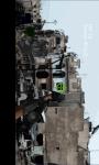 Great Zombie Hunter 3D screenshot 4/6