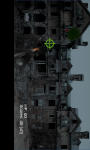 Great Zombie Hunter 3D screenshot 5/6