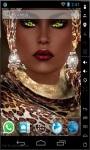 Arabian Shine Live Wallpaper screenshot 1/2