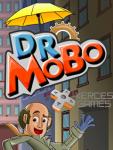 Dr Mobo Crazy Crash screenshot 1/3