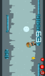 Gravity Runner Game screenshot 5/6