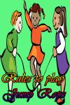 Rules to play Jump Rope  screenshot 1/4