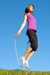 Rules to play Jump Rope  screenshot 2/4