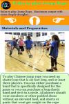 Rules to play Jump Rope  screenshot 4/4
