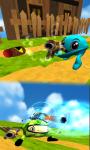 Hardest Village Run screenshot 1/6