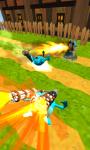 Hardest Village Run screenshot 2/6