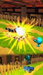 Hardest Village Run screenshot 6/6