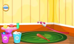 Sponge Laundry screenshot 4/6