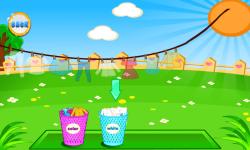 Sponge Laundry screenshot 5/6