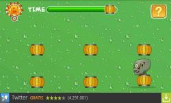 Zombie Sniper skill screenshot 2/6