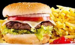 Burger Recipes screenshot 3/3