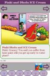 Pinki and Dholu ICE Cream screenshot 2/3