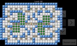 Hardest Sokoban screenshot 4/5