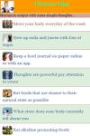 101 Fitness Tips screenshot 2/3