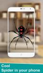 Spider On Hand: Simulator screenshot 1/3