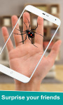 Spider On Hand: Simulator screenshot 3/3