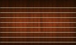 Real Violin Music screenshot 3/3