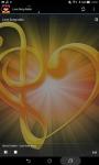 St Valentine Music Radio screenshot 5/5