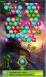 Clash Of Bubbles screenshot 3/3