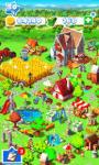 Green farm classic screenshot 2/6