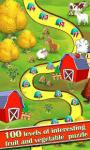 Green farm classic screenshot 5/6