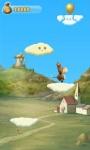 Doodle Jump: Games screenshot 1/6