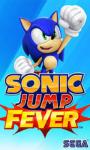 Doodle Jump: Games screenshot 3/6