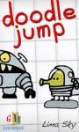 Doodle Jump: Games screenshot 5/6