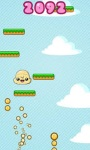 Doodle Jump: Games screenshot 6/6